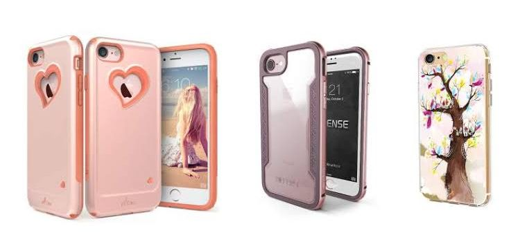 The very best Selling apple iphone Cases