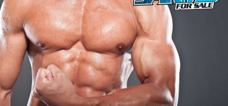 Best SARMs For Bulking – Consider Selecting SARMs Which Might Be Protected & Dependable