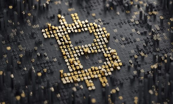 What is the main purpose of cryptocurrency exchange?