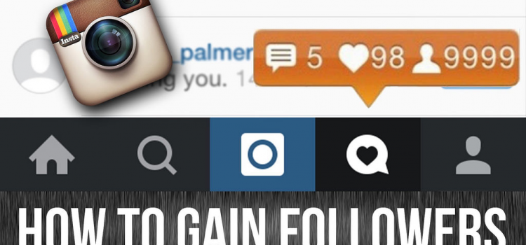 The Fundamental Of Hack An Instagram Account