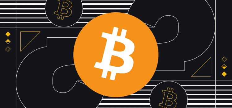 Purchase Bitcoin With Paypal Account