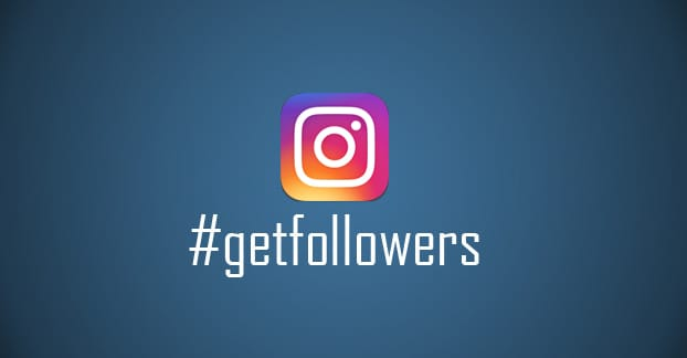Purchase Instagram Followers - 100% Real & Instant