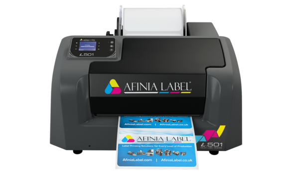 The Most Effective Business Printers For 2020