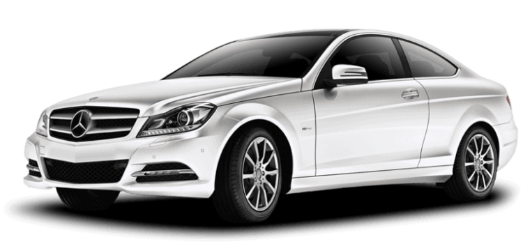 How can you rent a car from hire car today?